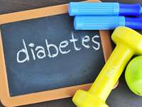 Control or Even Reverse Your Type 2 Diabetes
