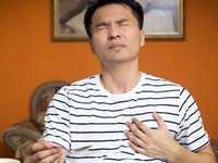 The Causes of Acid Reflux & How to Cure it With Diet
