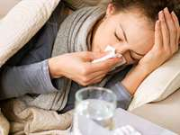 How Your Diet Can Help You Beat the Flu This Winter