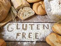 Ways to Avoid Gluten Cross-Contamination