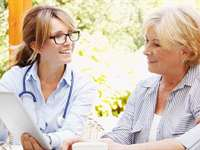 9 Caregiver Support Tips to Make Life Easier
