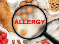 Strategies to Reduce Risk of Food Allergies