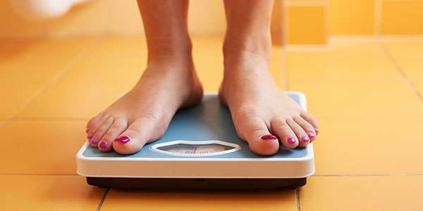 5 Ways to Break a Weight Loss Plateau
