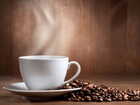 6 Myths about Coffee Debunked