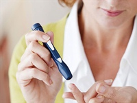Risk Factors of Diabetes You Need to Know