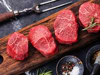 How Much Red Meat Should You Be Eating?