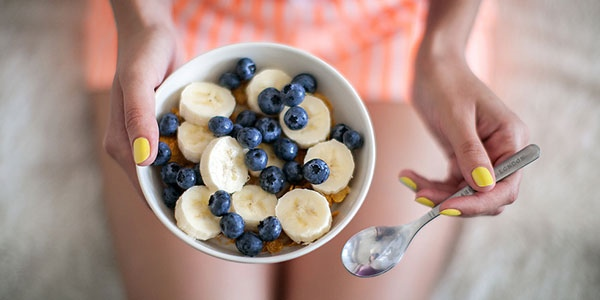 Why Skipping Breakfast is Dangerous to Your Health