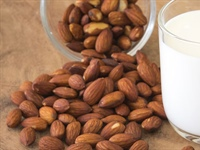 Is Almond Milk Better than Regular Milk?