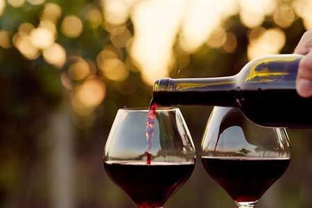Does Drinking Red Wine Reduce Cancer Risk?