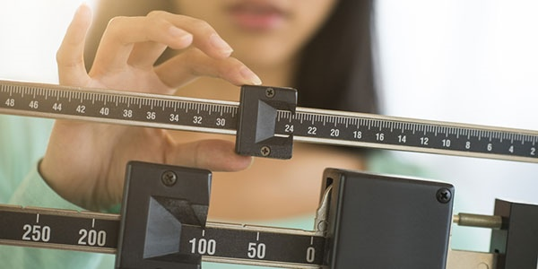 Losing Weight Quickly Can be Bad for Your Health