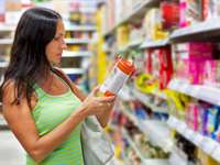 Surviving the Supermarket – Tips to Help You Make Better Purchases