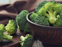 5 Reasons to Add Broccoli to Your Diet