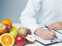 Does Antioxidant Intake Impact Stroke and Heart Disease Risk?