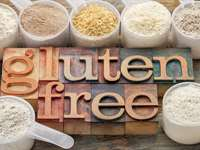 Surprising Facts You Probably Didn't Know about Going Gluten Free