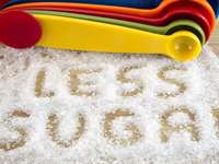 11 Reasons to Eat Less Sugar besides Weight Loss