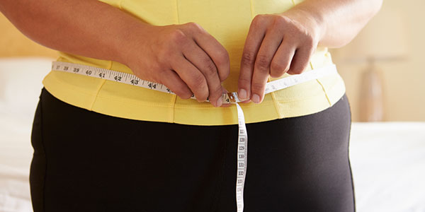 What You Need to Know About Waist Measurement and Lifespan