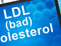 How to Lower Bad Cholesterol Levels with Therapeutic Lifestyle Choices