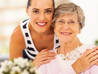 Senior Awareness Days to Celebrate Your Loved Ones