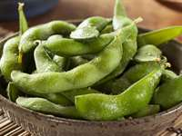 Everything You Need to Know About Edamame