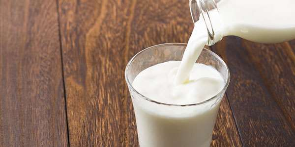The Great Debate: Should You Be Drinking Nonfat or Whole Milk?