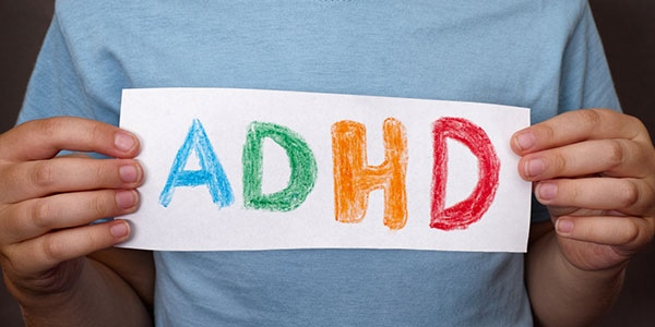 The 4 Best Nutritional Tips for Kids with ADHD