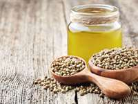 15 Hemp Seeds Benefits & Uses