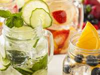 13 Ways to Make Your Water Better