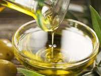 Add Extra Virgin Olive Oil to Reduce After-Meal Blood Sugar Levels