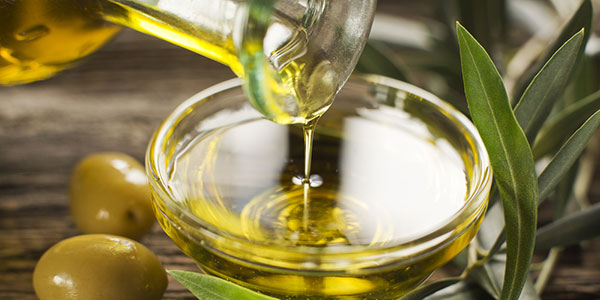 How Olive Oil Can Reduce Blood Sugar Levels