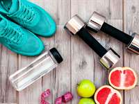 Fitness Advice and Habits That Are Bad for You