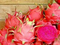 Discovering Dragon Fruit and 5 Surprising Health Benefits