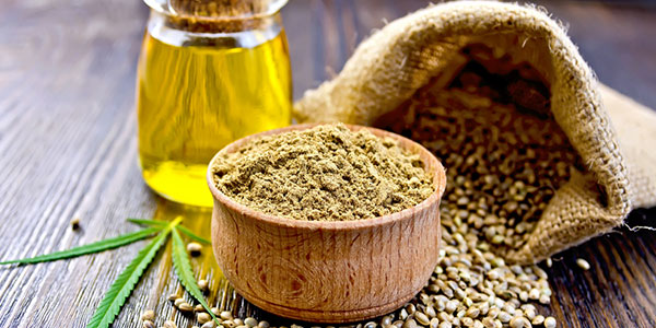 10 Beneficial Unexplored Uses for Hemp Seeds