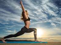The Types of Yoga: Which Style Is Best for You?