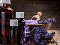 Which Essential Oils Are Right For You?