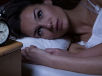 4 Hidden Ways Lack of Sleep Can Lead to Weight Gain