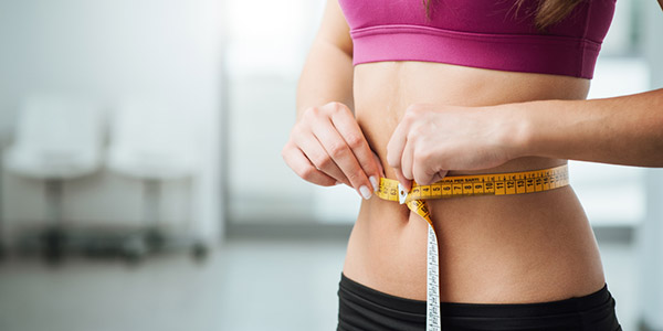 How to Lose Belly Fat with 7 Proven Tips
