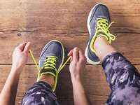 6 Ways to Start Your Exercise Plan