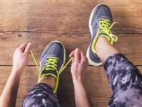 6 Tips to Start Your Exercise Program