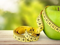 Measuring Your Weight Loss