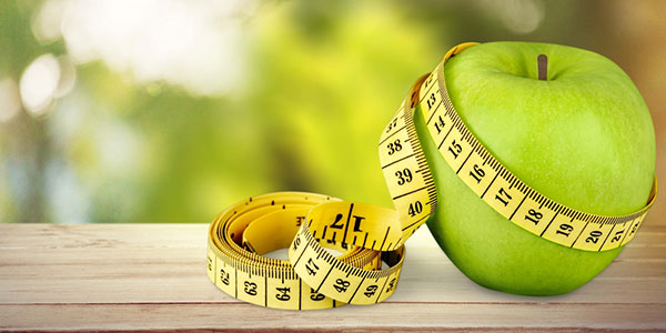 How to Measure Weight Loss Without a Scale
