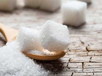 4 Ways Food Companies Hide Sugar Contents