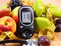 9 Ways to Reverse Diabetes Naturally