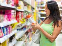 Reading & Understanding Food Labels
