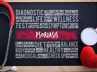 4 Reasons to Keep Track of Psoriasis Symptoms