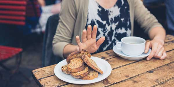 11 Signs That You Are Gluten Intolerant