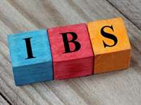 Simple IBS Symptom Relief