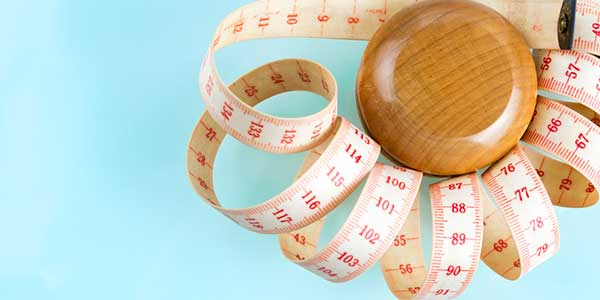 Is Yo-Yo Dieting Linked to Heart Trouble