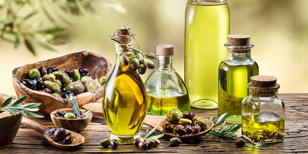 What Is The Difference Between Saturated and Unsaturated Fats?