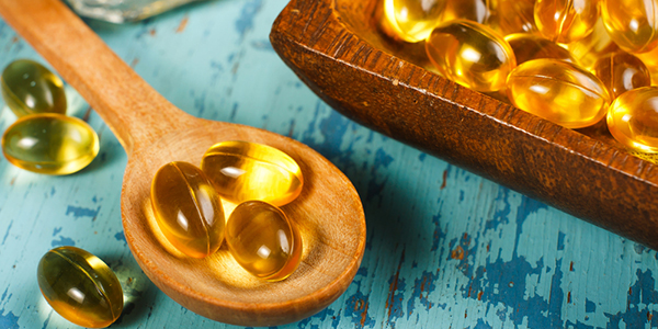 Signs Your Vitamin D Levels Are Low