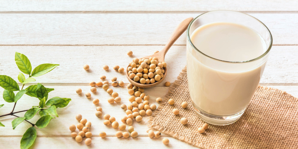 Is Soy Healthy or Unhealthy?